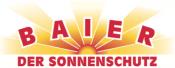 Der Sonnenschutz – Alfred Baier